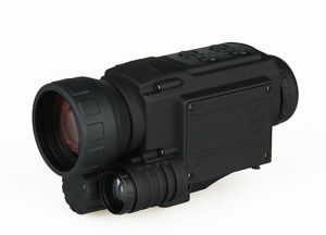 Tactical Military Night Vision Scope for Hunters Cl27-0015 pictures & photos