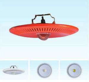 Frisbee Industrial LED Lamp pictures & photos