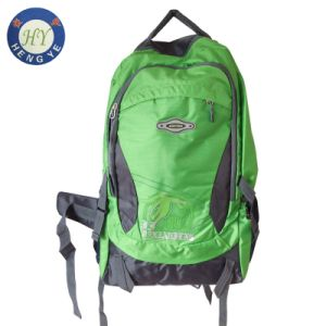 Outdoor Students Travelling Backpack