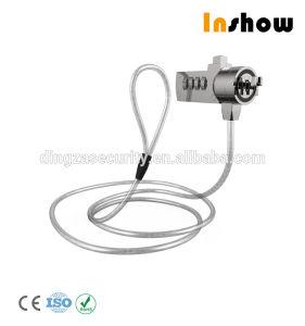China Password Security Lock/ Portability Lock /Laptop Encryption ...