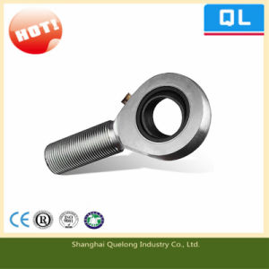 Original High Precison Material Rod End Bearing Spherical Plain Bearing