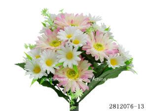 China artificialplasticsilk flower gerbera daisy bush 2812076 13 artificialplasticsilk flower gerbera daisy bush 2812076 13 mightylinksfo