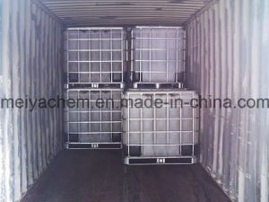 China Supply High Quality Dibasic Ester/Mixed Ester/Hgme pictures & photos