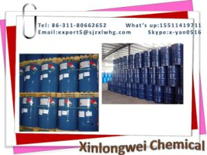 Dipropylene Glycol Dimethyl Ether (DMM) 99.0% pictures & photos