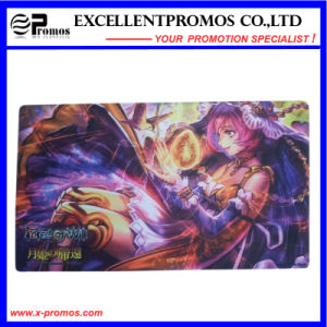 Promotional Printable Logo Large Rubber Game Mousepad (EP-M8136) pictures & photos