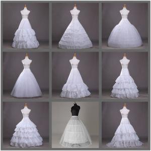c73e5a18554 China Petticoat Sets