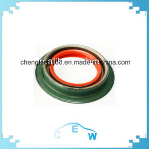 China Oil Seal For Ford, Oil Seal For Ford Manufacturers