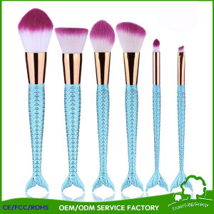 China Beauty Makeup Powder Brush, Beauty Makeup Powder Brush Manufacturers, Suppliers, Price | Made-in-China.com