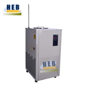 DLSB-5/30 Refrigerated Circulator