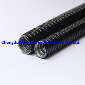 manufacturer of pvc coated galvanized steel flexible conduit in rh made in china com