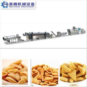 Food Machinery
