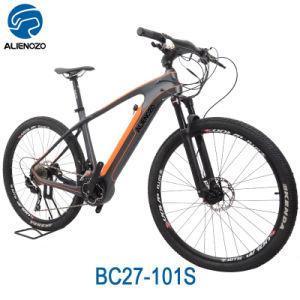 Carbon Fiber Bikes >> 2018 Carbon Fiber Bicycle Wheels 27 5 Inch Tubular Bicycle Deep Rims
