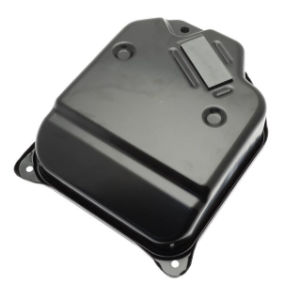 Transmission Oil Pan Price, 2019 Transmission Oil Pan Price