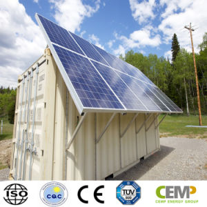 Solar Panel Battery Bank >> China 25 Years Working Life 2 7v Solar Power Battery Bank Solar