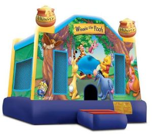 Bouncy Castles, Jumping Castle Inflatables (B2050) pictures & photos