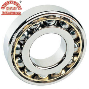 Machinery Parts Angular Contact Ball Bearing (7326B/DT, 7028AC/DF) pictures & photos