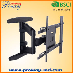 Swivel TV Mount for 32 to 50 Inches Plasma LCD LED Tvs pictures & photos