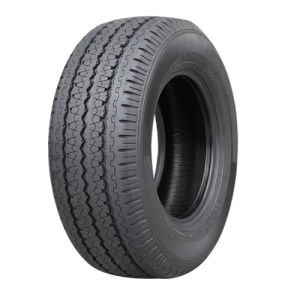 205/70r15c Triangle Commercial Tire Light Truck Tyre