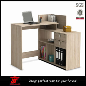 Modern wooden home office furniture design Corner Basic Info Fujian Yuanfu Import Export Trading Co Ltd China Home Office Furniture Design Modern Of Wooden Computer Table