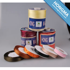 High Quality Ribbon Set
