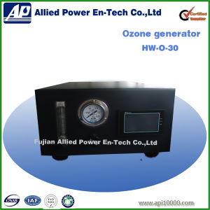 Ozone Generator for RO System pictures & photos