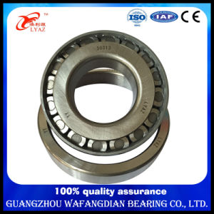 Taper Roller Bearing 32220 33116 30312 pictures & photos