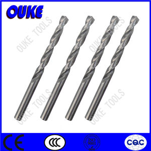 HSS M35 Fully Ground Twist Drill Bit for Stainless pictures & photos