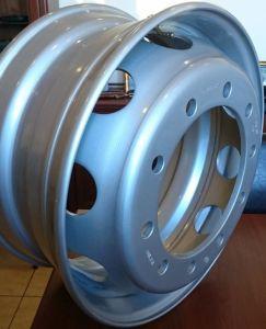 Used Wheels For Sale >> 24 5 Alcoa Aluminum Truck Rims For Sale Used Aluminum Truck Wheels Polishing Aluminum Truck Wheels