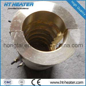 Ht-Cis Bronze Cast Electric Heater pictures & photos