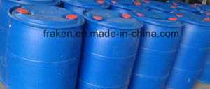 Sodium Cocoyl Isethionate, Sodium Isethionate & Isethionic Acid pictures & photos
