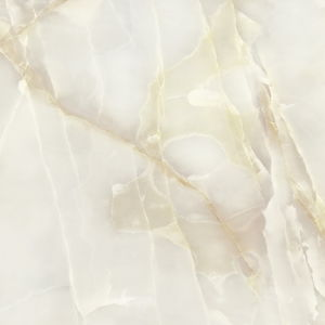 3D Inkjet Marble Polished Glass Porcelain Wall Tile (QYP8032)