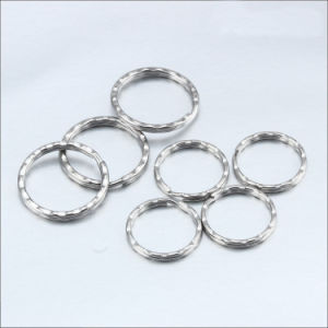 Wholesale Accesories Jewelry