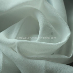 50d Crepe Chiffon Fabric (SL12049-2) pictures & photos