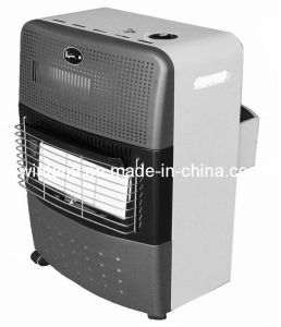 China Portable Room Gas Heater pictures & photos