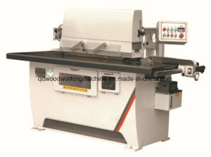 Wood High Quality Single Rip Saw for Woodworking pictures & photos