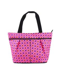 China Wholesale Customized Tote Bag, Microfiber Tote Bag pictures & photos