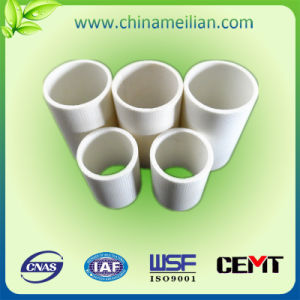 G7 Glassfiber Electrical Part Tube/Sleeve/Pipe (C) pictures & photos