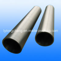 Hot Sale Tungsten Tubes Made in China pictures & photos