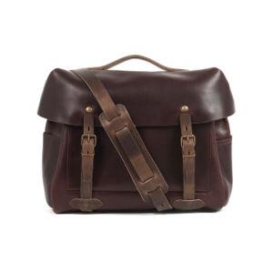 Wholesale Genuine Leather Bag eb92954ec2c2e