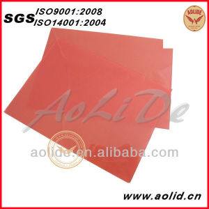 1.70mm Popular Flexographic Printing Plate pictures & photos
