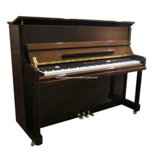 Baby Upright Piano (HU-110WA)