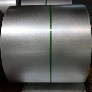 0.47mm Thickness Az150 G550 Galvalume Steel Coil pictures & photos