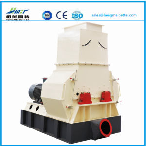 Hot Sale Grain Corn Used Hammer Mill