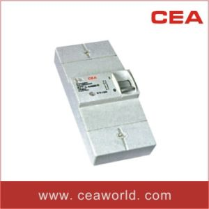 Tg Residual Current Circuit Breaker (TG230, TG430, TGL230) pictures & photos
