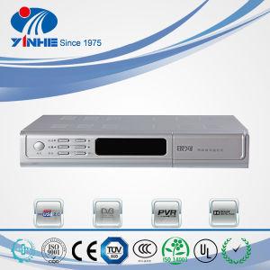 Jiangsu Yinhe Electronics Co , Ltd