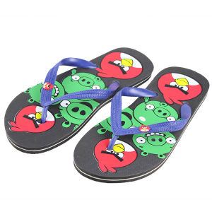 Unisex Flip Flop Shoes, Comfortable and Reasonable Price