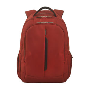 Backpack Laptop Bag Your Idea Bag on Nice Price pictures & photos