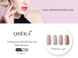 OEM Base Gel Polish pictures & photos