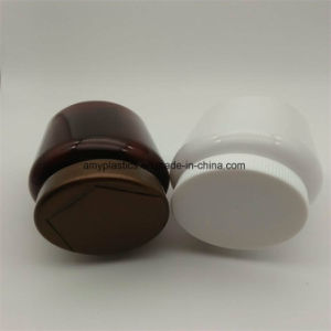 Pet Bottle for Personal Care Packaging pictures & photos