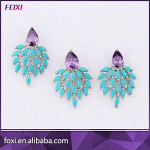 896b7ddf513a 2018 China Wholesale Dubai Gold Plated Jewelry Luxury Jewelry Sets ...
